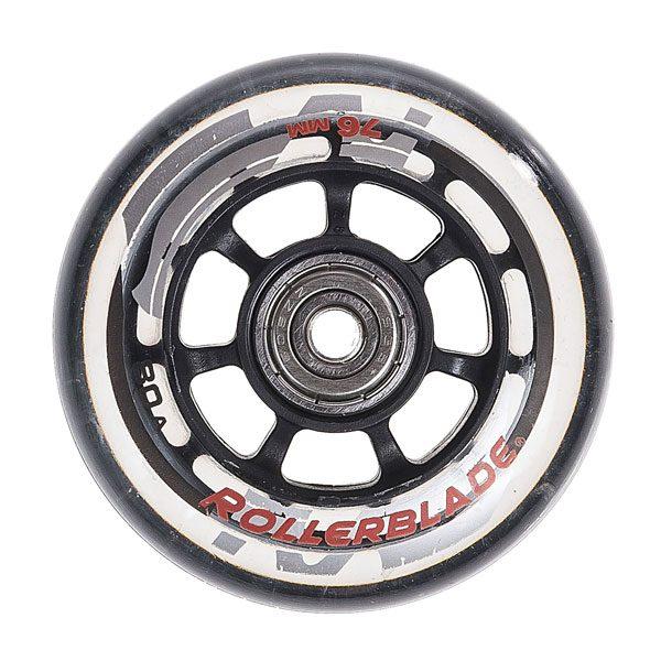 76-80A-feat (roleri)