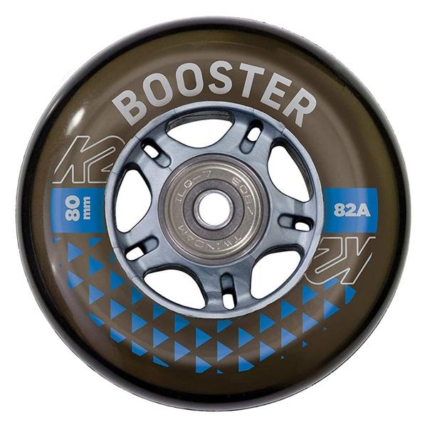 K2-Booster-80mm82A-ILQ7_1