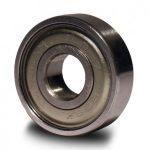 K2-ILQ-7-bearings-feat (roleri)