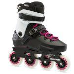 Rollerblade-Twister-Edge-W-2021-Skate_1
