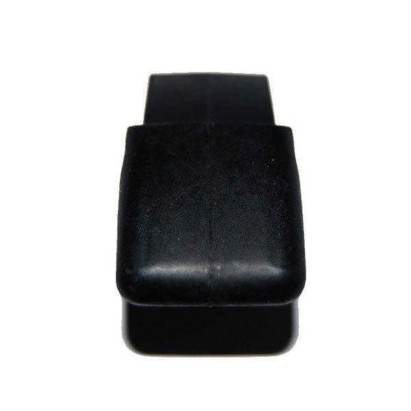 TEMP0009-Fila-skates-kočnica-za-rolere-2 (roleri)