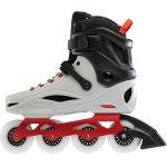 rollerblade_rb_x_4