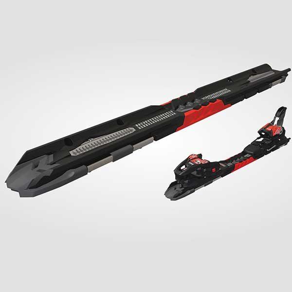 Skije-Sentra-S-6-FDT-Prodaja-Cena-6
