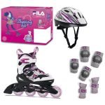Fila_skates_j-one_combo_g_3_set