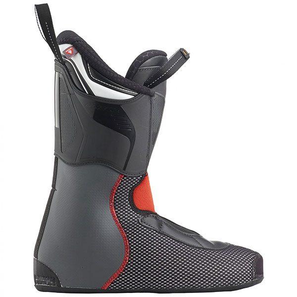 Pancerice-Nordica-Sportmachine-100-SaltoM-prodaja-4