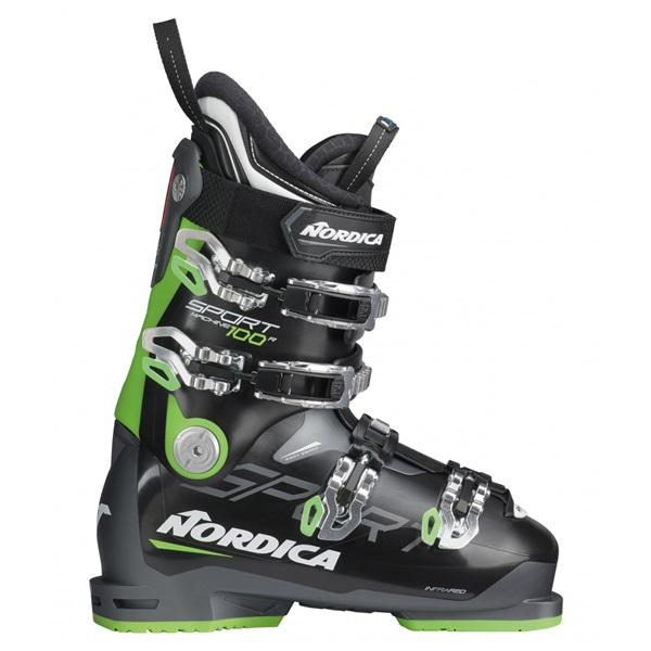 nordica-sportmachine-100-r-black-ski-boots