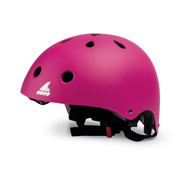 _1200x1200r_060H0100110_RB_JR_HELMET_PHOTO-PRIMARY_ANGLED_VIEW2