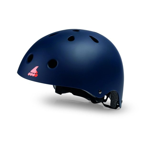 _1200x1200r_060H0100847_RB_JR_HELMET_PHOTO-PRIMARY_ANGLED_VIEW_FAV