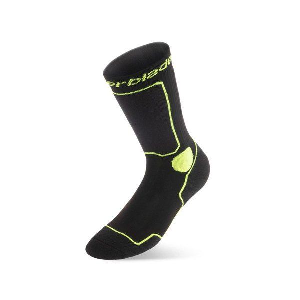 _1200x1200r_06A90100T83_skate-socks_HQ_fav