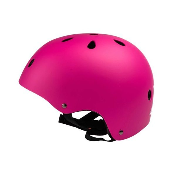 _665x665r_060H0100110_RB_JR_HELMET_PHOTO-LEFT_SIDE_VIEW