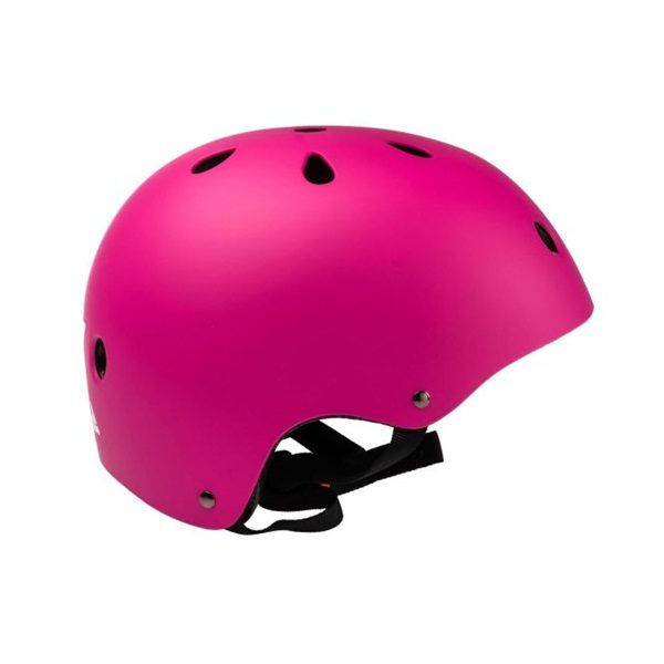 _665x665r_060H0100110_RB_JR_HELMET_PHOTO-RIGHT_SIDE_VIEW