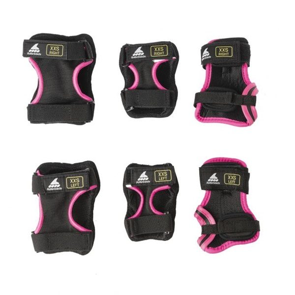 _665x665r_069P03007Y9_skate-gear-junior-3-pack_G_HQ_2