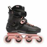 rollerblade-skates-twister-edge-w-edition-3-black-rose-gold