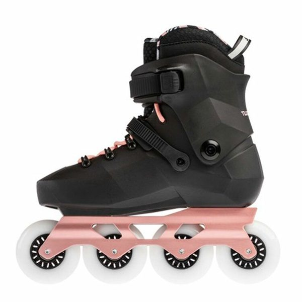 rollerblade-skates-twister-edge-w-edition-3-black-rose-gold_3