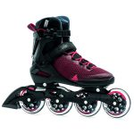 rollerblade-spark-90-w-burgundy-blue(5)