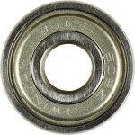 rollerblade-twincam-ilq-5-bearings-16-pack-yd