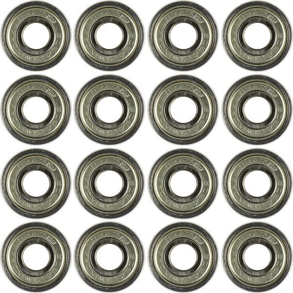 rollerblade-twincam-ilq-7-plus-bearings-16-pack-qm