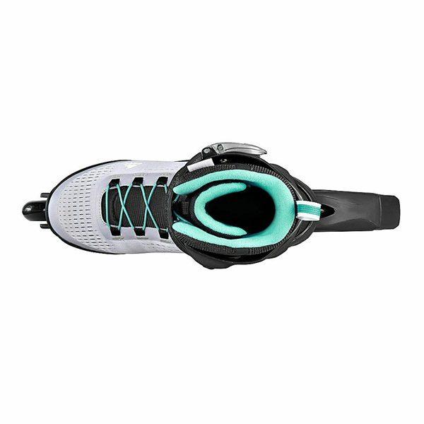 rollerblade-zetrablade-elite-(5)