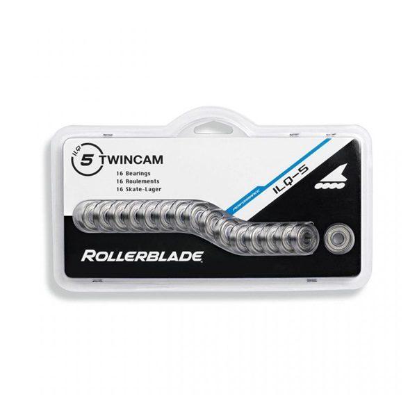 rollerblade_06228700000_TWINCAM_IL_Q_5