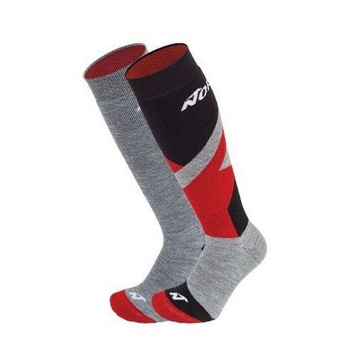 ski-13569-mid_grey-red-black_mid_grey