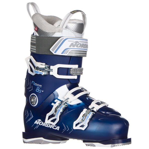 Nordica-N-Move-85-W-Womens-Ski-Boots-2017