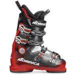 nordica-sportmachine-110-r-3d-17-18-mens-ski-boots