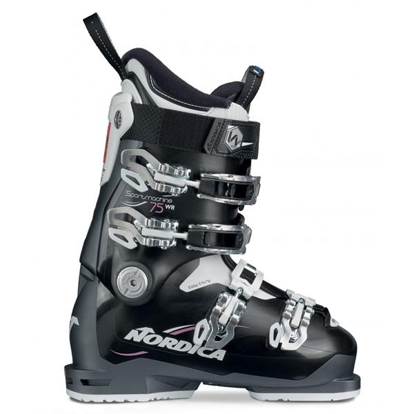 nordica-sportmachine-75-w-r-black-ski-boots